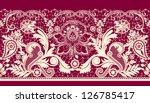 raster version of vector... | Shutterstock . vector #126785417