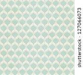 seamless pattern. paper... | Shutterstock . vector #127066073