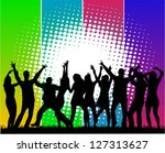 background,body,boy,clip,club,concert,contour,dance,dancer,design,disco,elegance,element,fashion,friends