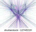 graphics | Shutterstock . vector #12745219
