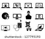 negro,pantalla de última hora,antirrobo,equipo,delito,datos,electrónica,equipo,cd de fuego,cortafuegos,hack,hacker,mano,esposas,disco duro