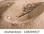 find an opportunity   Shutterstock . vector #128204417