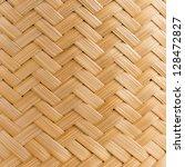 Art Of Bamboo Taxture