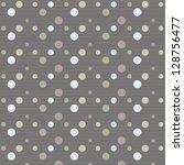abstract geometric retro...   Shutterstock .eps vector #128756477