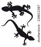 gecko set