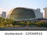 Singapore   July 26   Esplanad...