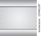 light background abstract... | Shutterstock . vector #129481187