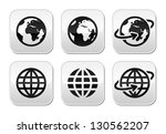 africa,america,app,application,around,arrow,astrology,australia,ball,black,business,collection,communicate,continent,corporation