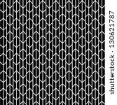 abstract seamless pattern   Shutterstock .eps vector #130621787