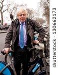 London   7 Mar  The Mayor Of...