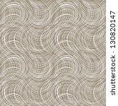 Canvas Vector Texture Wave...