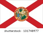 banner,emblem,flag,florida,graphic,illustration,miami,orlando,symbol,tallahassee,tampa,vector