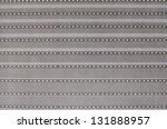 paper background abstract | Shutterstock . vector #131888957