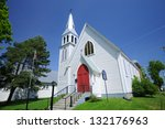 St Luke Anglican Church Is A...
