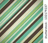 grunge vintage retro background ... | Shutterstock .eps vector #132179237