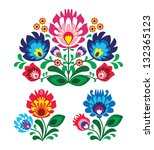 art,card,colorful,culture,cutout,decor,decoration,design,easter,embroidery,ethnic,european,fabric,fashion,floral