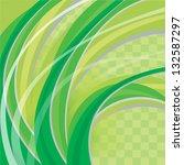green background | Shutterstock .eps vector #132587297