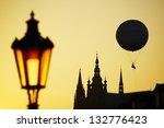 Prague Caste  The Most Famous...
