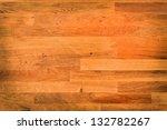 empty butcher chopping board   Shutterstock . vector #132782267