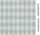 grunge paper seamless pattern... | Shutterstock .eps vector #132966473