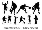 baloncesto,jugadores de baloncesto,baloncesto siluets,vectores de baloncesto,bloqueo,goteo,vila olimpica deportes,deporte,vectores de deporte,deporte de equipo