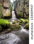 Постер, плакат: Catrigg Force is an