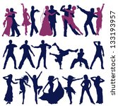 adult,ballroom,black,break,concert,contour,culture,dance,dancer,design,detailed,expressive,figure,fun,funky