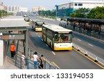 Guangzhou  China  Aug 5...