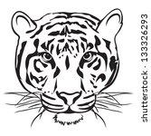 america,animal,art,artwork,background,biology,black and white,carnivore,cartoon,cat,clipart,closeup,cougar,eyes,face