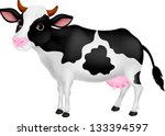 abstract,adorable,agriculture,animal,art,black,bovine,bull,cartoon,cattle,character,clip,clip-art,cow,cute
