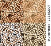özet,hayvan,sanat,yapay,arka plan,siyah,kahverengi,kamuflaj,kedi,kat,sürekli,dekor,dekorasyon,ayrıntılı,nokta