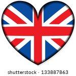 United Kingdom Flag Vector Download