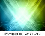 abstract background | Shutterstock . vector #134146757