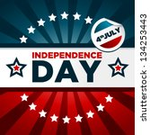 ,4th,4th july,4th of july,4th of july banner,america,background,banner,blue,burst,bursting,day,design,element,graphic