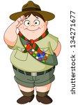 american,art,boy,boyscout,camp,cap,cartoon,character,child,clip,clipart,club,costume,cub,cute
