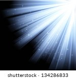abstract background   Shutterstock .eps vector #134286833