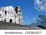 Daraga  Philippines   April 14...