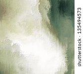 Art Abstract Grunge Dust...