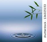 Abstract Environmental...