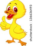 animal,baby,background,beak,bird,bright,cartoon,character,cub,cute,duck,duckling,ducky,farm,farm animal