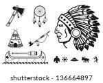 americké,šipka,umění,osa,bizon,černá,kánoe,chytání,klip,kultura,dekorace,obličej,peří,sekyrka,hlava