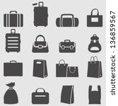 accessory,bags,black,business,design,elegance,element,fashion,handbag,handle,icon,illustration,image,isolated,leather