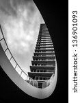 Modern Architecture Apartment...