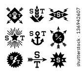 Emblems With Helmet  Gear ...