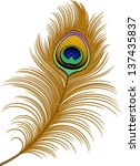 art,beautiful,beauty,bird,blue,bright,color,colored,decor,decoration,design,drawing,element,feather,gold. brown