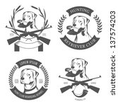 animal,badge,beautiful,bird,cane,canine,challenge,club,command,dog,drake,duck,emblem,eyes,fowl