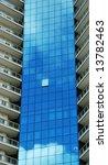 open window | Shutterstock . vector #13782463