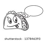 background,beef,bubble speech,cartoon,character,cheese,childish,clip art,comic,cuisine,cute,design,doodle,drawing,expression