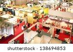 milan  italy   may 10 ... | Shutterstock . vector #138694853