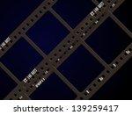 film | Shutterstock .eps vector #139259417